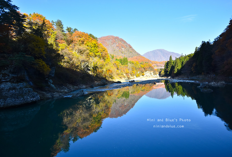 日本福島景點塔崖12