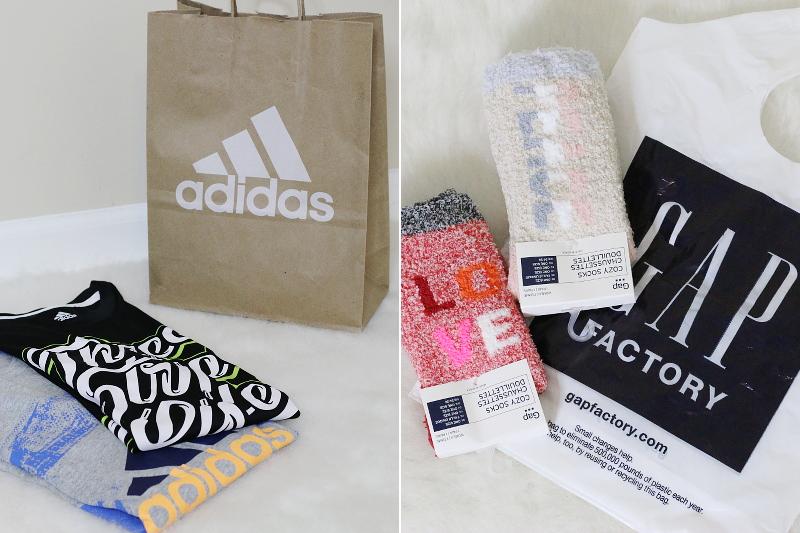 adidas-shirts-gap-cozy-socks-10