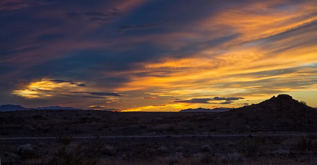 Sunset-Parker-8-7D1-110617