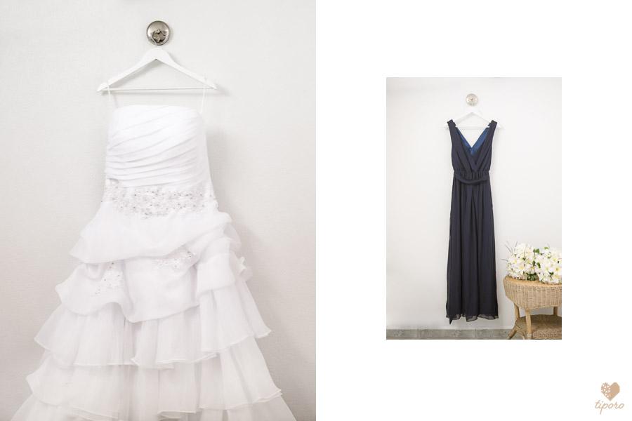 black pearl wedding jewellerywedding portrait Rarotongadocumentary portraiture Rarotongabutterfly wedding gown broochwedding gown