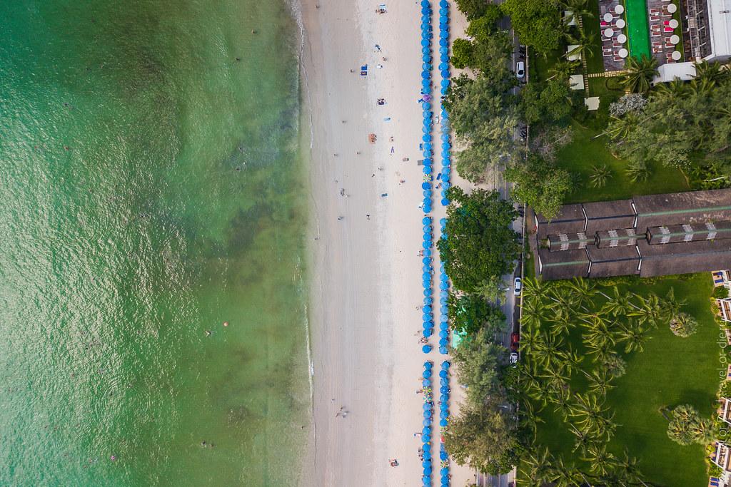 december.2017-Kata-Beach-Phuket-0802