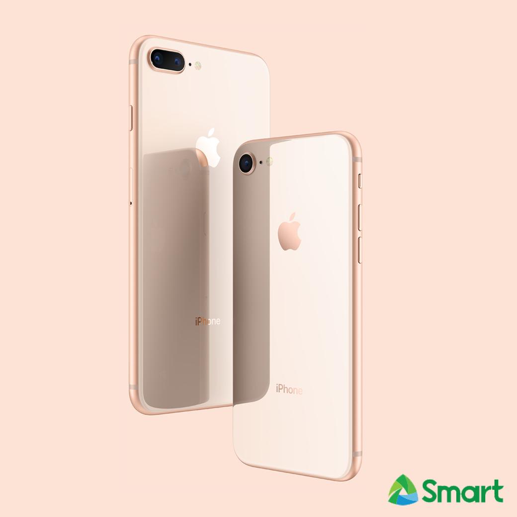 smart-iphone8