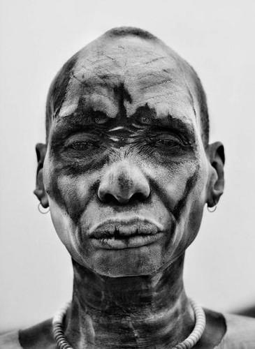 DINKA-MAN-SOUTHERN-SUDAN-2006-by-SEBASTIAO-SALGADO-Born-1944-BHC0110