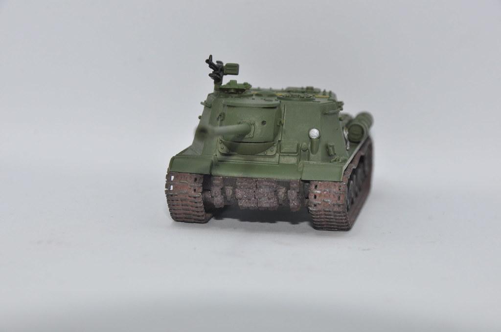 ISU 122 (2)