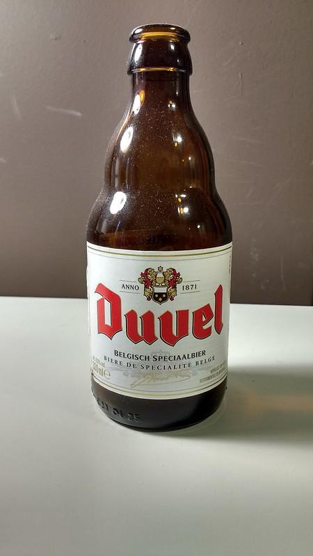Cerveza belga cervezas - 38365736316 cef13fc209 c - CERVEZAS
