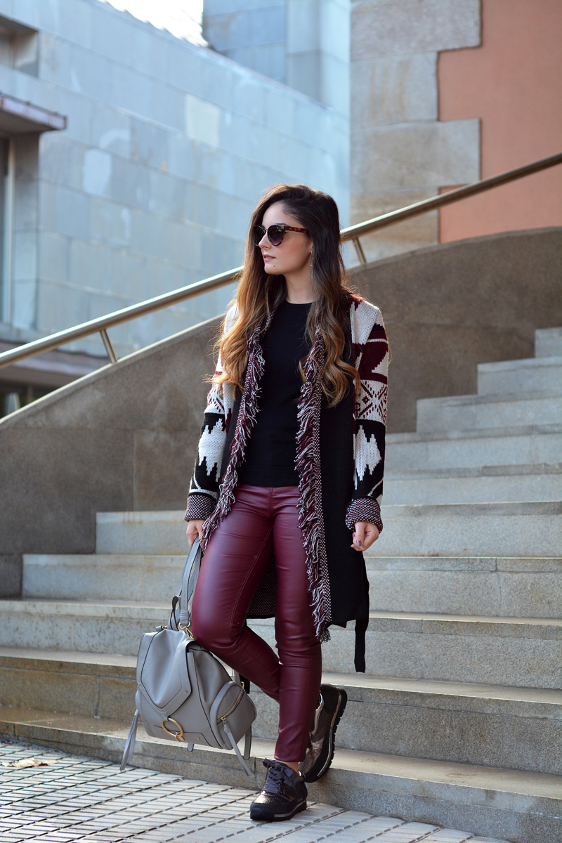 zara_xti_lookbook_outfit_ootd_stradivarius_02