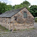 TIMS Mill Tour 2017 UK - Worsbrough Corn Mill-9764