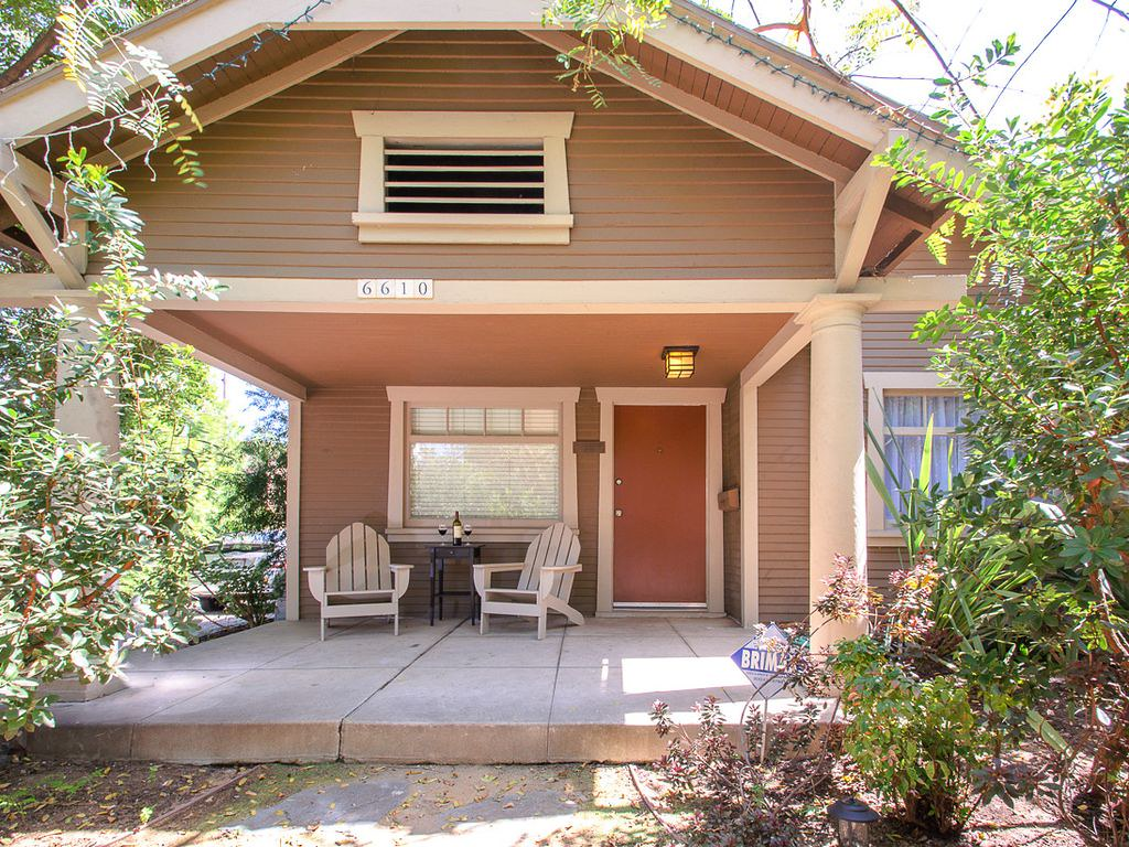 6610 Leland Way,Los Angeles,California 90028,2 Bedrooms Bedrooms,2 BathroomsBathrooms,Apartment,Leland Way,6201