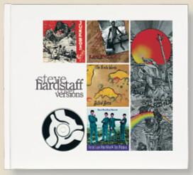 hardstaff