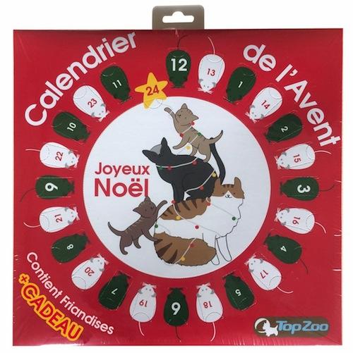 calendriers_lavent_offrir_cadeaux_noel_blog_mode_la_rochelle_29