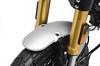 Ducati 1100 Scrambler Special 2019 - 22