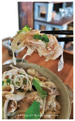 沖繩飴色食堂-45