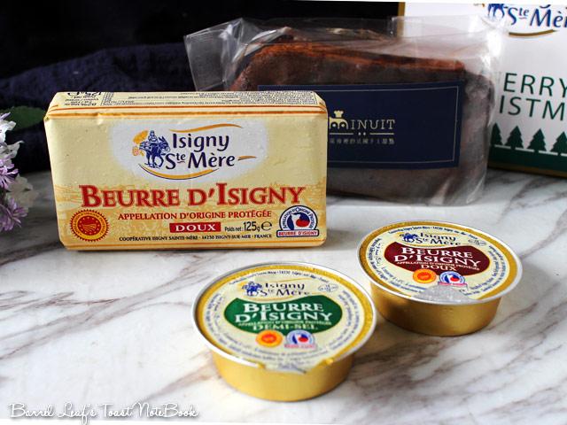 依思尼 深法 isigny-minuit-dessert (3)