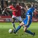 Mani Dieseruvwe goes past Jake Picton -2319