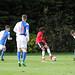 Blackburn Rovers & Tahith Chong