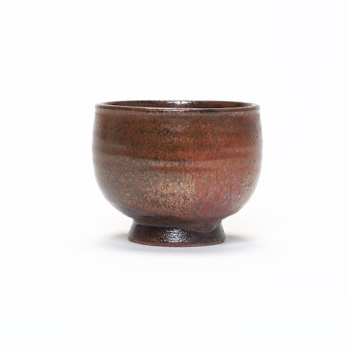 Tasse de M. Wang W10