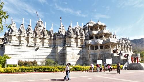 i-Ranakpur-adinatha-temple (21)