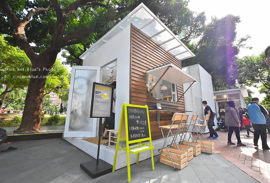 台中景點勤美草悟道IKEA18
