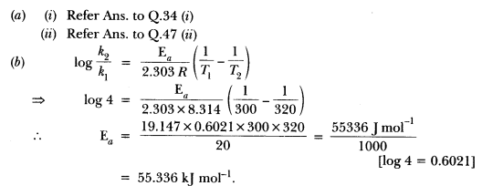 important-questions-for-cbse-class-12-chemistry-kinetics-61-1