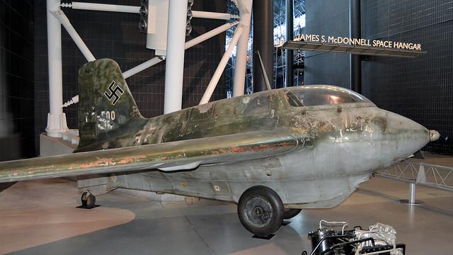 T2-500