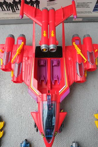 red-venom-15