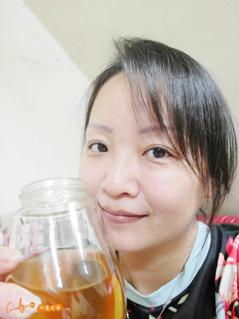 SAM_2011