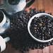 coffee prep by DannyBradley