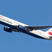 20140226-103935-Heathrow-2
