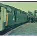 40028 Hereford 17th December 1983