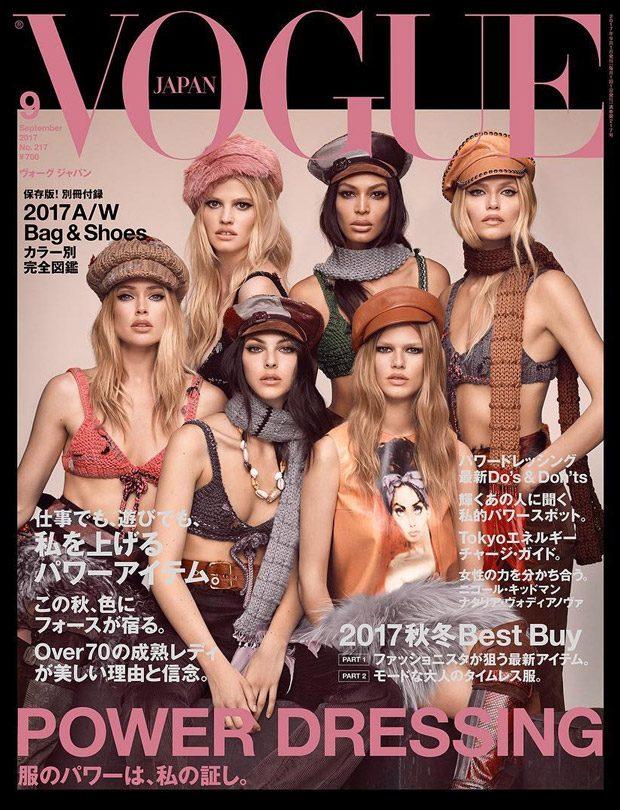 Vogue-Japan-September-2017-01-620x810