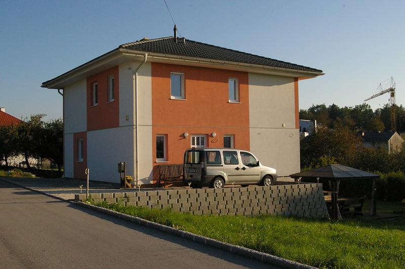 Загородный дом небольшой площади - австрийская версия. IMGP1201_resize