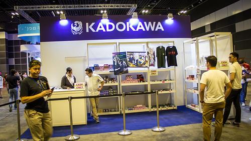 C3AFA17_Kadokawa_03