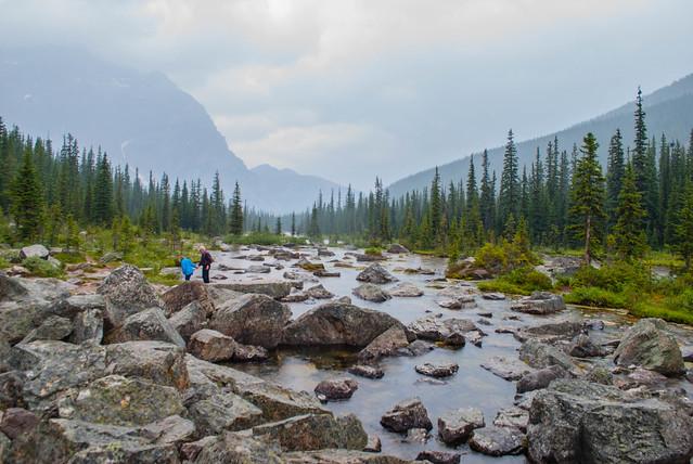 2017 08 - Canada - Banff and Jasper-28.jpg
