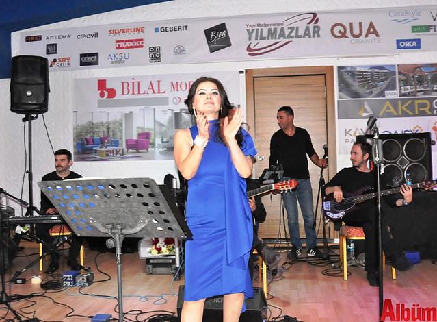 Alanya Karadenizliler Derneği- Doğanay Hotel Karadenizliler Gecesi-3