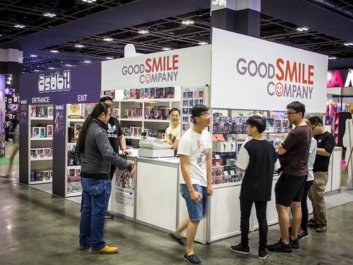 C3AFA17_Good_Smile_Company
