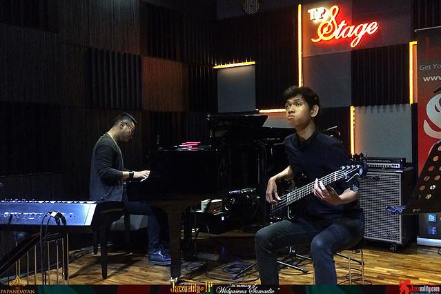 Jazzuality-TP1-Widyasena-ManuhutuBrothers (6)