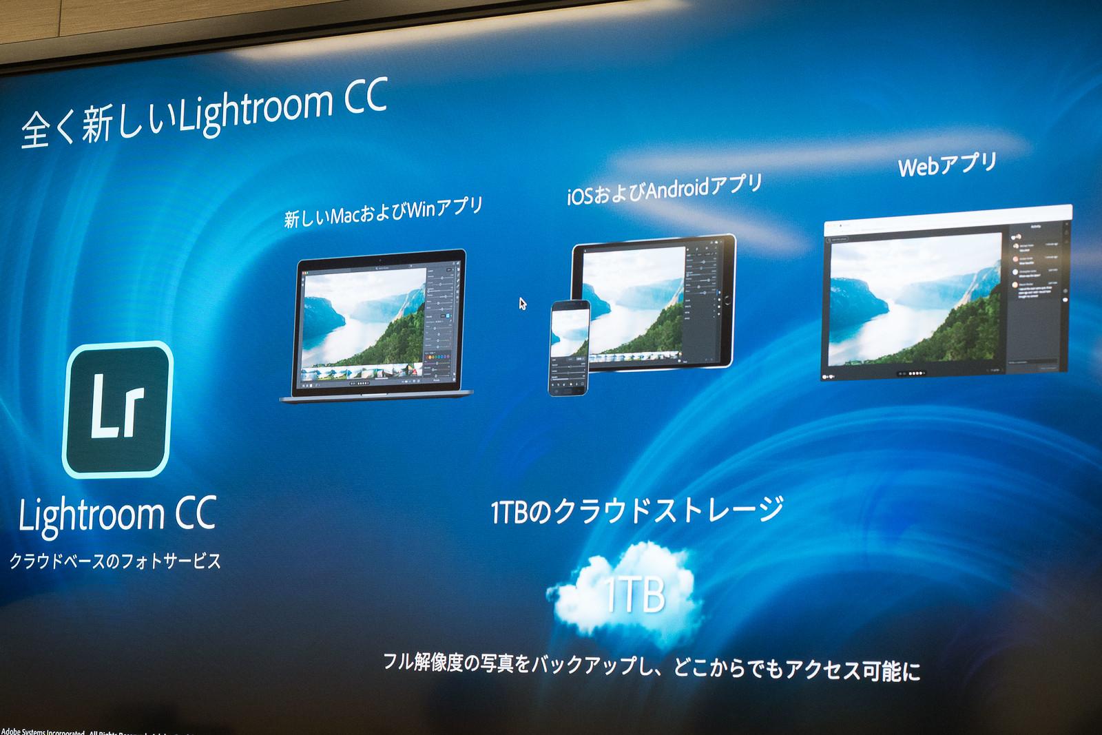 LightroomCC2017-19
