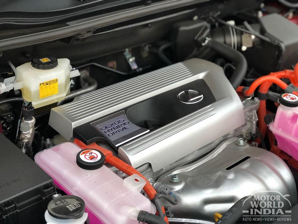 Lexus-NX300h-Exterior (44)