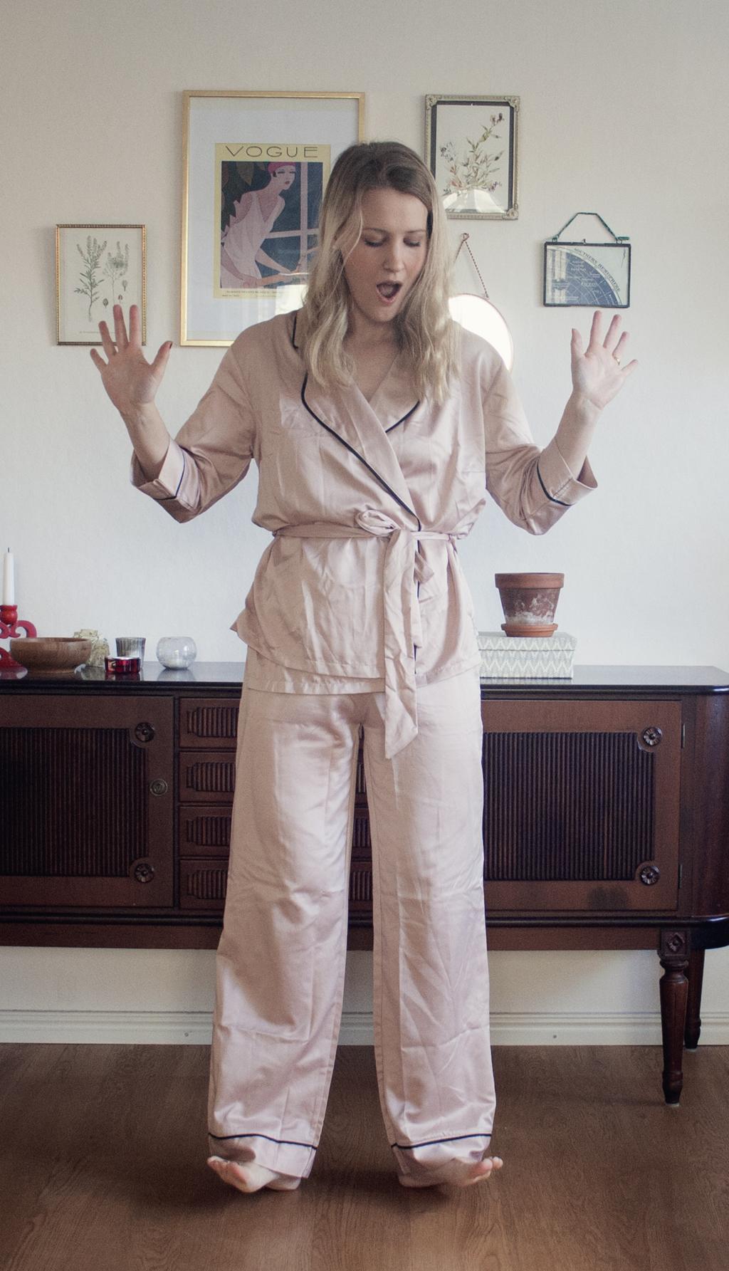 pjamas2