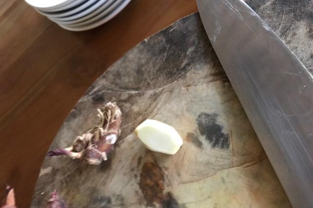 月, 2017-11-13 02:02 - Ketut's Bali Cooking Class