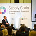 EMS & SCMS Summit 2017