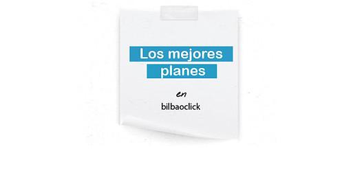 Plans-mi-novembre-Bilbao