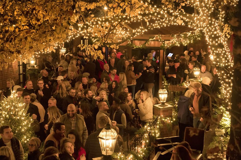 Image result for german village lights