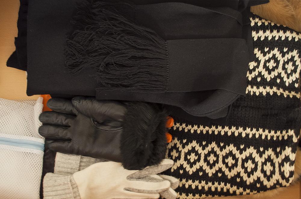 closet abroad tips advice temporarily erasmus students italy spain clothing firenze somethingfashion_0151
