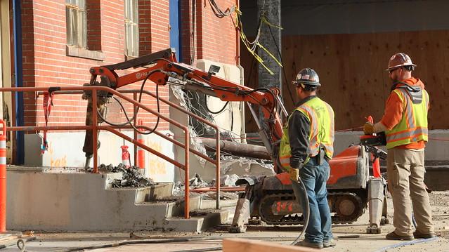 Grant Construction 12-12-17