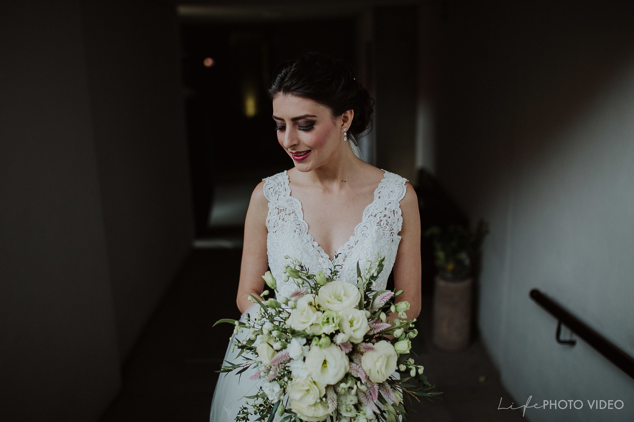 San_Miguel_de_Allende_Wedding_Photographer_0027