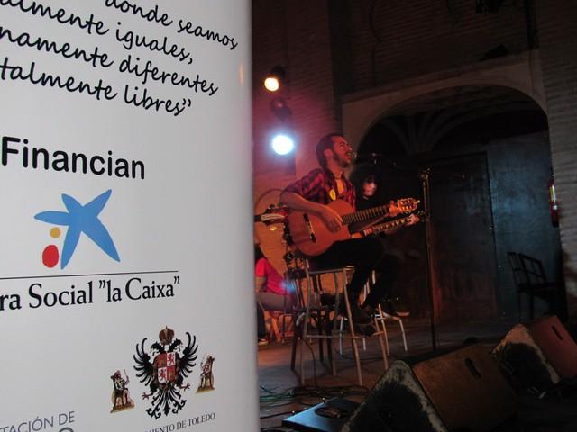 Concierto Diversitas 2017 (14 de diciembre de 2017)