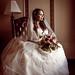 Samantha & Nicholas - NJ Wedding Photos by www.abellastudios.com