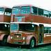 cumb - cumberland ms 506 x 534 wigton depot 11-7-82