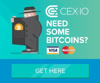 CEX-2-336x280